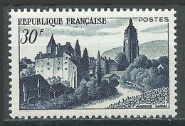 France YT N°905 Arbois Neuf ** - France