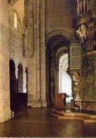 Cistercienser - Abtei Heiligenkreuz No - Romanischer Durchblick - Formato Grande Non Viaggiata – E 7 - Cartoline