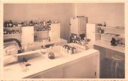 BUYZINGEN - Sanatorium Rose De La Reine - Laboratoire - Halle
