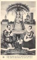 """Notre Dame De MONTAIGU - """"Aux Pieds De Notre-Dame, J'ai Prié Pour Vous"""" - Scherpenheuvel-Zichem"""
