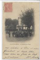 81 LOT4 , 5 Belles Cartes Du Tarn , état Extra - Cartes Postales
