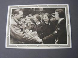 Adolf , Kinder GS * - Allemagne