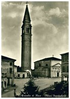 FOSSALTA DI PIAVE - Venezia (Venice)