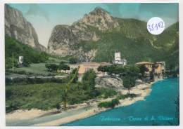 CPM  GF-35992- Italie - Fabriano - Terme Di San Vittore - Italia