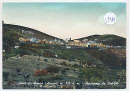 CPM  GF-35991 - Italie - Serra San Quirici -Panorama Da Sud-Est - Italia