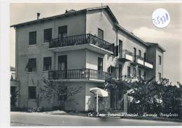 CPM  GF-35978 - Italie -Ca' Savio Treporti - Locanda Margherita - Altre Città