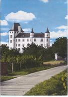 Perl Nennig - Schullandheim    - AK Saar-071 - Perl