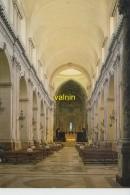 Catania  Interieur Cathedrale - Catania