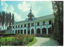 Sint Pieters Leeuw - Leeuw Saint Pierre (1600) - Religion : Collège Biblique Continental, Kasteelstraat 48. CPSM Rare. - Sint-Pieters-Leeuw
