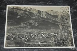 3524   BUSSOLENO - Italia