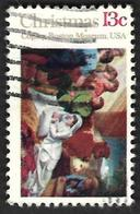 Christmas Islands - Copkey Boston Museum  - Oblitéré - Christmas Island