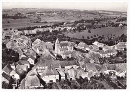 Oiselay , Vue Aérienne - Autres Communes