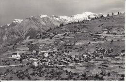 MASE - 1959 - VS Valais