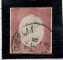 8439 - VERCELLI - Sardaigne