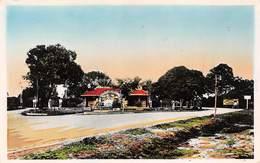 P-T2-18-5835  : COCHINCHINE. TOMBEAU EVEQUE. - Viêt-Nam