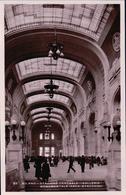 Italie, Milano, Stazione Centrale, Galleria (40) - Milano (Mailand)