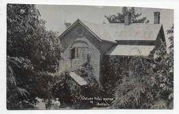 Post Card Size Photograph - Ghilzae Hotel Muree - Photo Bakhshi - Pakistan