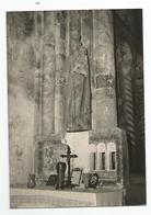76  Saint Jean D'abbetot église De La Cerlangue Ed Picard De St Romain - Saint Romain De Colbosc