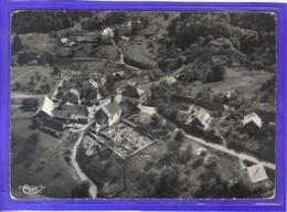 Carte Postale 68. Bourbach-le-haut  Restaurant Fischer Très Beau Plan - France