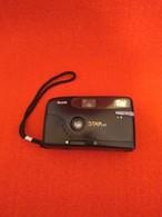 "Appareil Photo ""KODAK STAR"" Ancien - Cameras"
