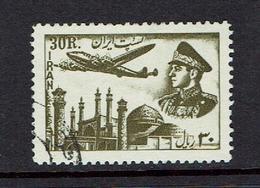 IRAN...Air Mail.. - Iran