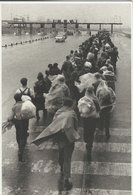 Cuba - Sin Titulo. Foto: Raul Corrales.   # 907 # - Cuba