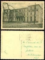 België Wommelgem Theuis En Speelpleinen Van Gulpenrode - Wommelgem