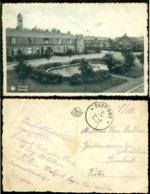 België 1920 Turnhout Tuinwijk - Oud-Turnhout