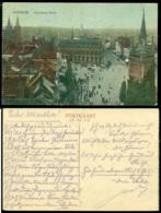 België 1915 Kortrijk - Kortrijk