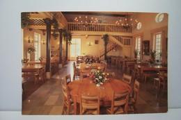 MACON    -  Maison  Maconnaise Des Vins - 484 Av De Lattre -de- Tassigny - Macon