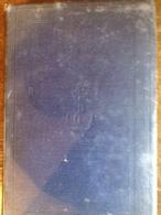 MINISTÈRE DE LA MARINE - MANUEL DE TÉLÉGRAPHIE SANS FIL (1916) - Livres, BD, Revues