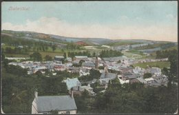 Lostwithiel, Cornwall, C.1905-10 - Argall's Postcard - England