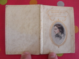 Keats. Moments With Keath. London Henry Frowde Oxford Horace Hart. Illustrations De Jameson Sd (vers 1900) - Cultural