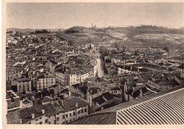Vicenza - Panorama - - Vicenza