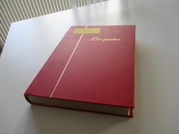 DR 1921 - 38 Lagerbuch O/*/etwas ** Mit Besseren! Randstücke / Etl. Einheiten!! Nr. 226U * Undurchsuchte Fundgrube!! - Briefmarken