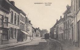 BELGIQUE Et Fantaisie. Environ 240 Cartes Postales. - Postcards