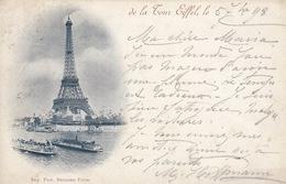 BELGIQUE, Pays Divers, Fantaisie. Collection De 5.460 Cartes Postales - Postcards