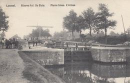 FLANDRE: Lommel, Moll, Louvain... Ensemble 31 Cartes Postales Et 3 Photos-cartes. - Postcards
