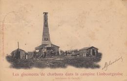 GENCK (39) Et Beringen (8). Ensemble 47 Cartes Postales - Postcards