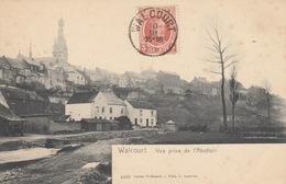 HAINAUT. 92 Cartes Postales Dont Une Trentaine De Walco - Postcards
