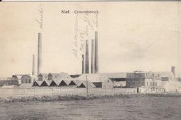 NIEL, Rickevorsel Et Turnhout. Ensemble 16 Cartes Posta - Postcards
