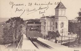 FRANCE, Pays Divers Et Fantaisie. Environ 370 Cartes Ps - Postcards