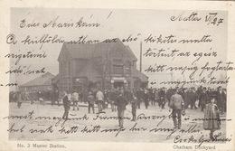 MALTE. Ensemble 20 Cartes Postales. - Postcards