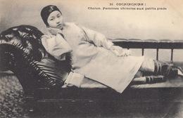 VIETNAM. Ensemble 94 Cartes Postales. - Postcards