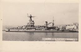 BATEAUX. Marine De Guerre Française. Environ 160 Cartes - Postcards