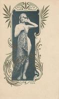 NUS. Ensemble 17 Cartes Postales Et Une Petite Photo. - Postcards