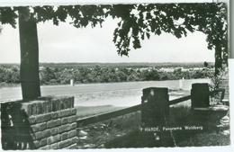 't Harde 1964; Panorama Woldberg - Gelopen. (J. V. D. Berg - 't Harde) - Pays-Bas