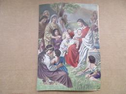 Das Leben Unseres Heilandes - Christianisme