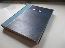 BRD / Berlin / Etw. All. Besetzung Slg. / Lagerbuch 1948 - 1980 Mit Ein Paar Besseren! Gestempelt! Fundgrube!! - Briefmarken