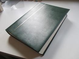 BRD Ab 1953 - 2007 Mit Blocks!! Sammlung Gestempelt! Fundgrube!! Aus Dem Bedarf / Tagesstempel. Viel Material! - Sammlungen (im Alben)